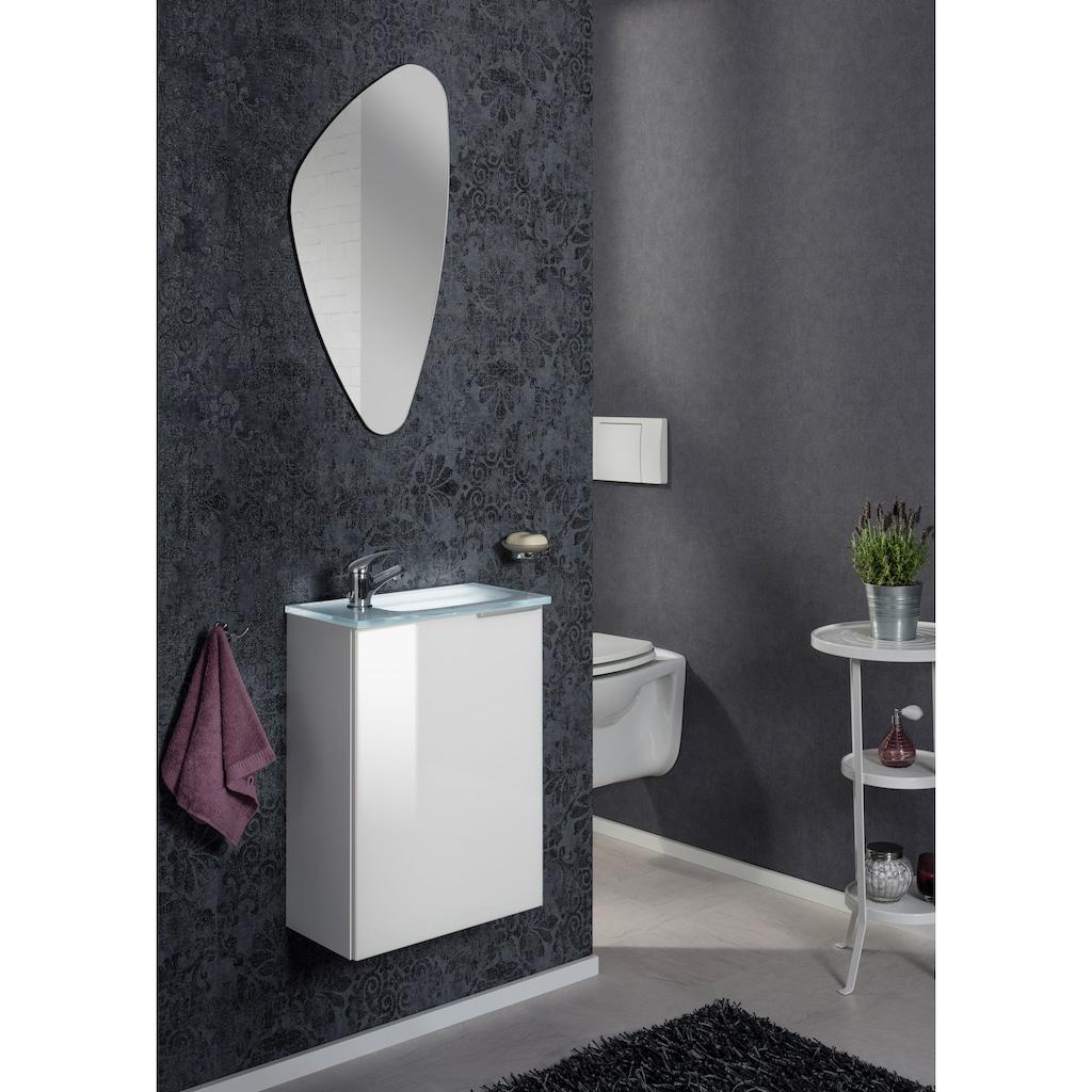 FACKELMANN Wandspiegel »Organic«