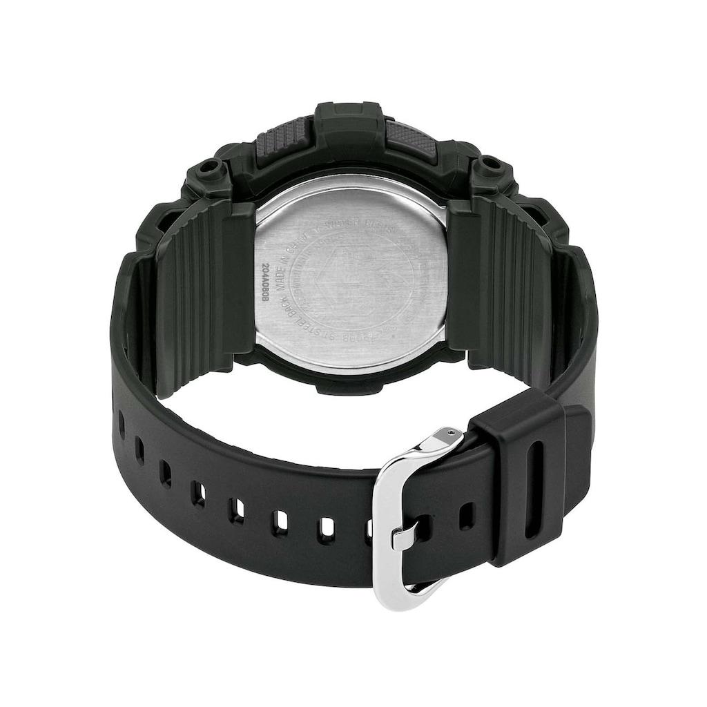 CASIO G-SHOCK Funkchronograph »GW-7900B-1ER«