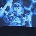"""LEGO® Wear Flex Cap »LWASMUS 101«, """"NINJAGO Druck"""""""
