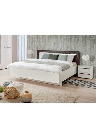 Schlafzimmer-Set »Ksanti«, (4 tlg.) kaufen