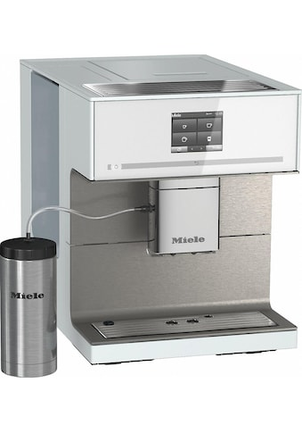Miele Kaffeevollautomat »CM 7550« kaufen