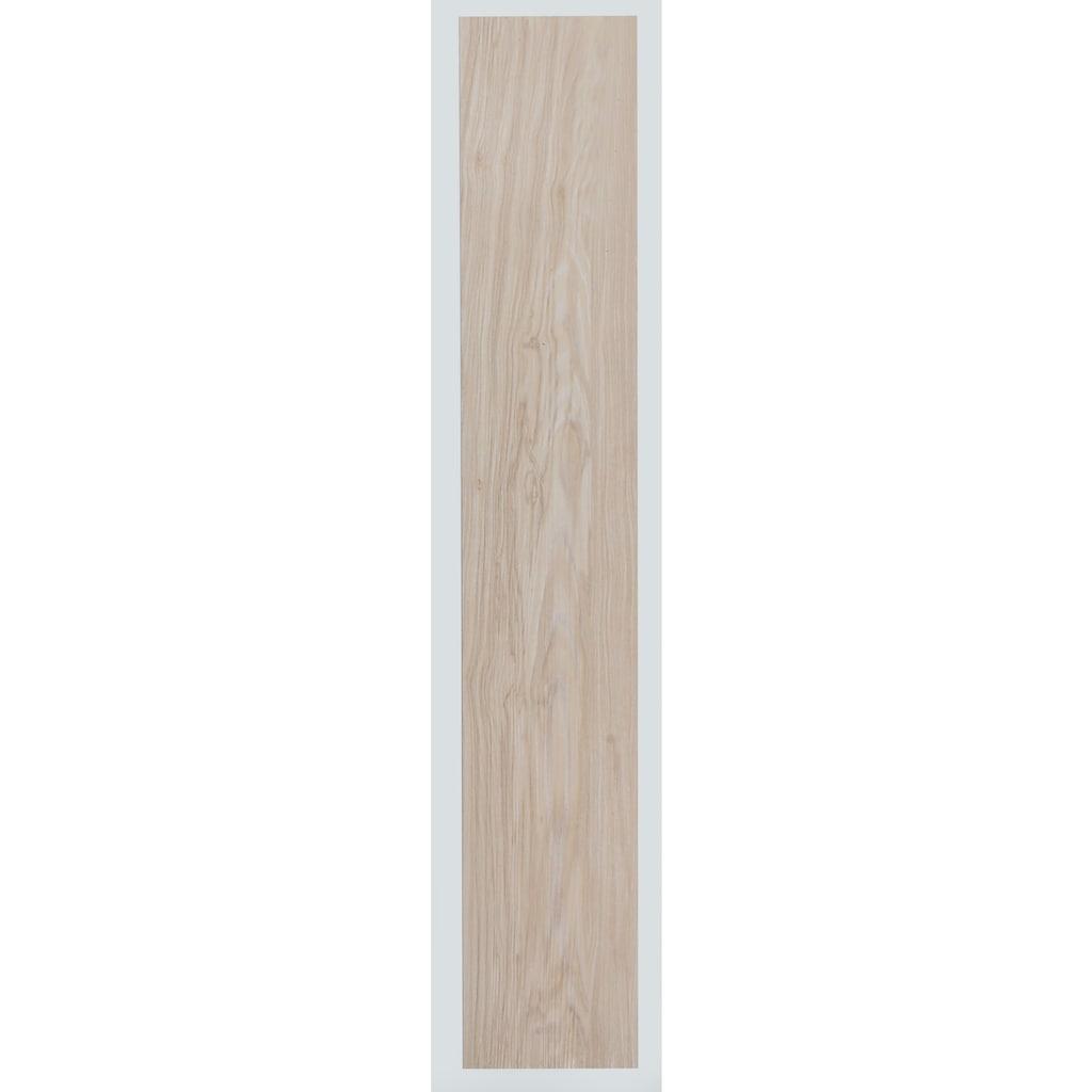 Vinyllaminat »PVC Planke«, 24 Stück, 3,34 m², selbstklebend
