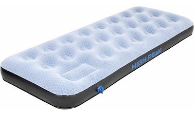 High Peak Luftbett »Single Comfort Plus« kaufen