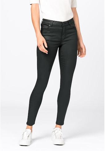 HALLHUBER Slim - fit - Jeans kaufen
