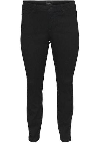 Vero Moda Curve Slim-fit-Jeans »Manya« kaufen