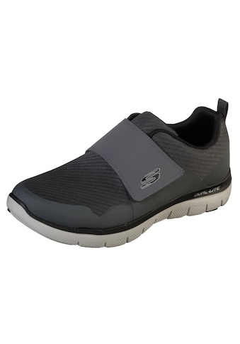 Skechers Slip - On Sneaker »FLEX ADVANTAGE 2.0  -  GURN« kaufen