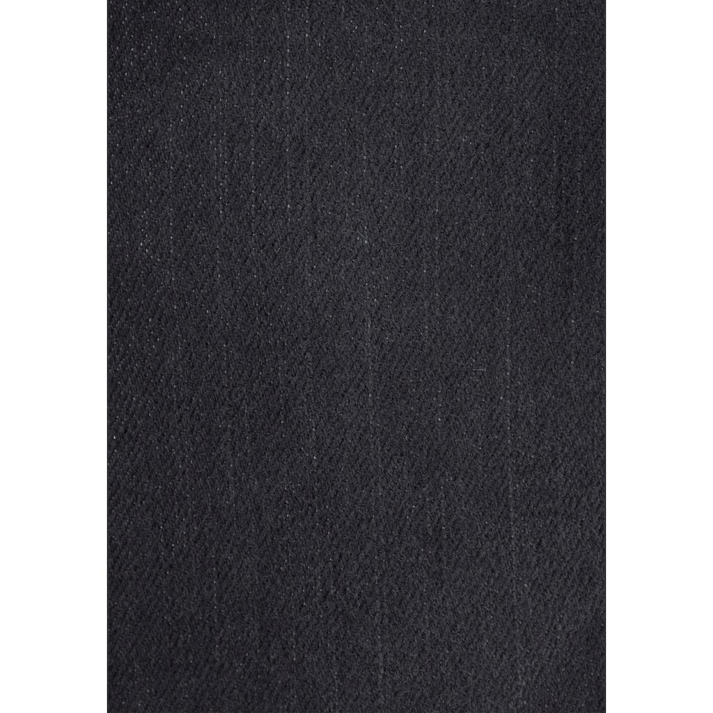 Arizona Stretch-Jeans, regular fit mit schmalem Bein
