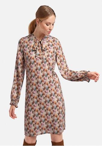 Uta Raasch Abendkleid »Kleid zum Schlupfen« kaufen