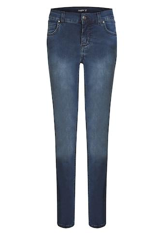 ANGELS Jeans ,Skinny' im Five - Pocket - Design kaufen