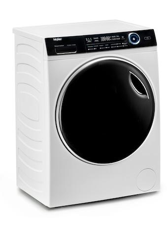 Haier Waschtrockner »HWD80-B14979« kaufen