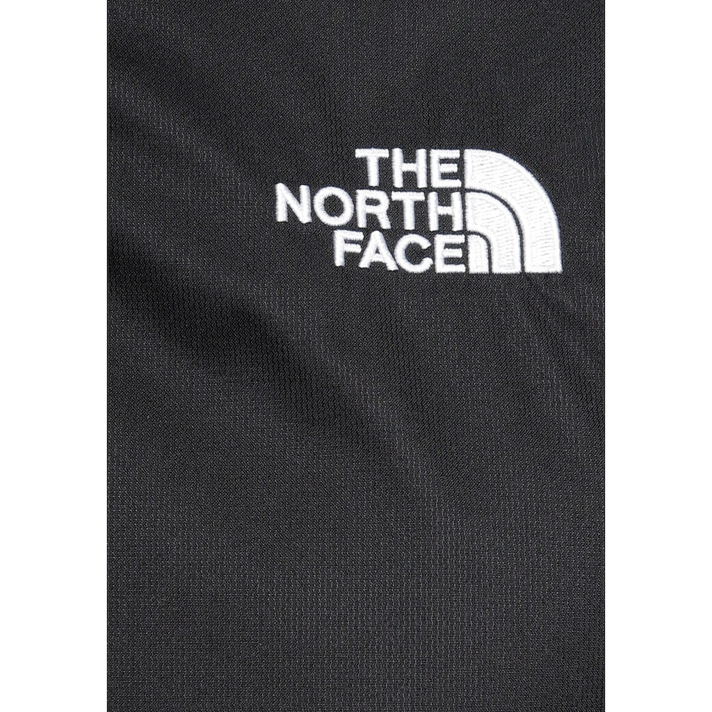 The North Face Funktionsjacke »MILLERTON«