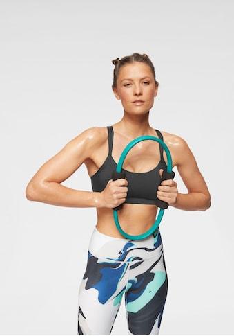 Nike Sport-BH »NIKE FAVORITES STRAPPY BRA« kaufen