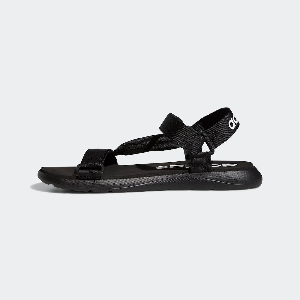 adidas Performance Badesandale »Comfort Sandal«