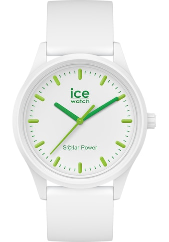 ice-watch Solaruhr »ICE solar power, 017762« kaufen