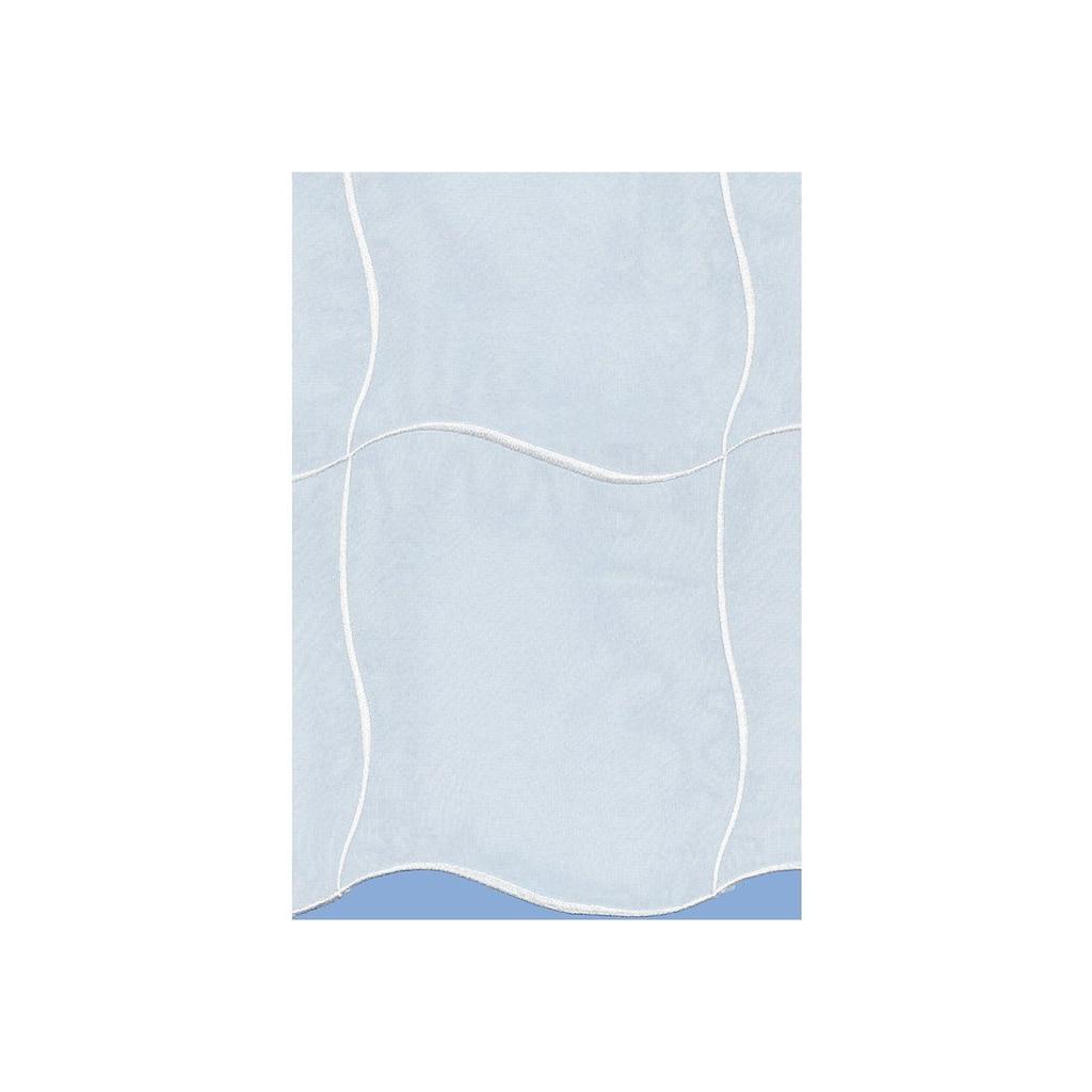 Gerster Scheibengardine »Joana«, HxB: 50x150