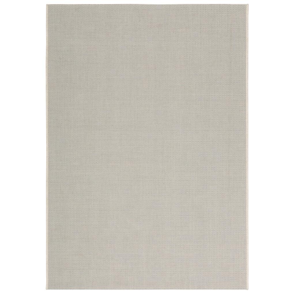 LeGer Home by Lena Gercke Teppich »Nala«, rechteckig, 4 mm Höhe, In-und-Outdoor geeignet, Wohnzimmer