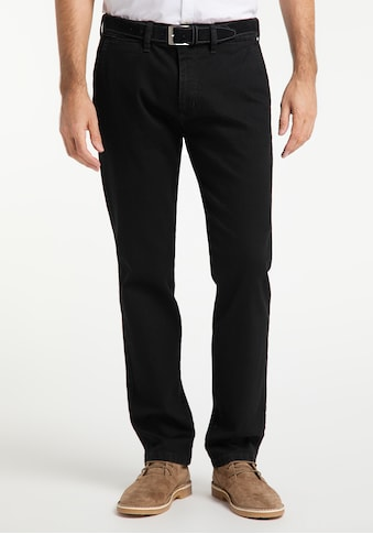 Pioneer Authentic Jeans Regular-fit-Jeans »Flatfront ROBERT Megaflex« kaufen