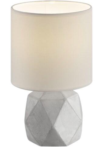 TRIO Leuchten Tischleuchte »PIKE«, E14 kaufen