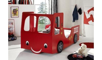 Autobett kaufen