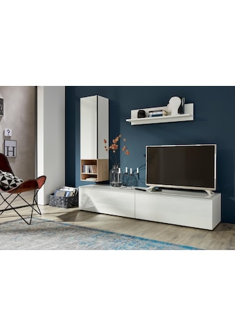GERMANIA Hängeschrank »Larino« kaufen