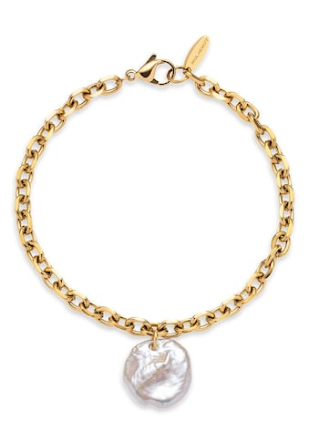 PAUL HEWITT Armband »Treasure Gold Perle, Treasure Silber Perle, PH003840, PH003841«,... kaufen