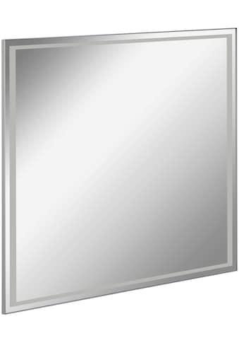 FACKELMANN LED - Lichtspiegel »Framelight 80« kaufen