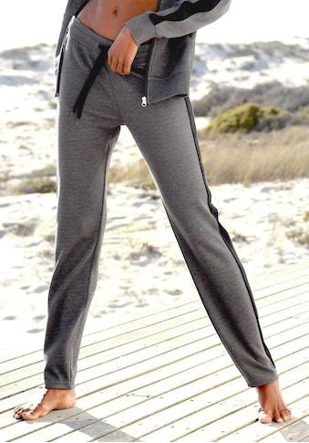 Gute Preise 2019 original schönes Design Jogginghosen für Damen online kaufen | Hosen auf ottoversand.at