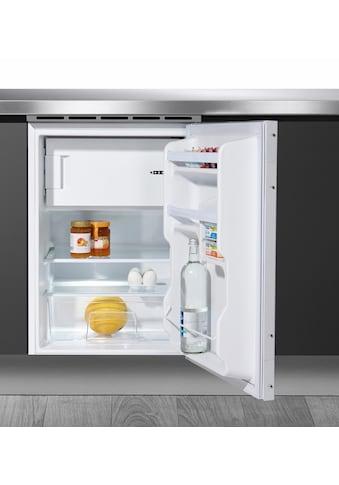 Amica Einbaukühlschrank, 78,5 cm hoch kaufen