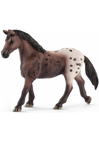 """Schleich® Spielfigur """"Horse Club, Appalossa Stute (13861)"""" kaufen"""