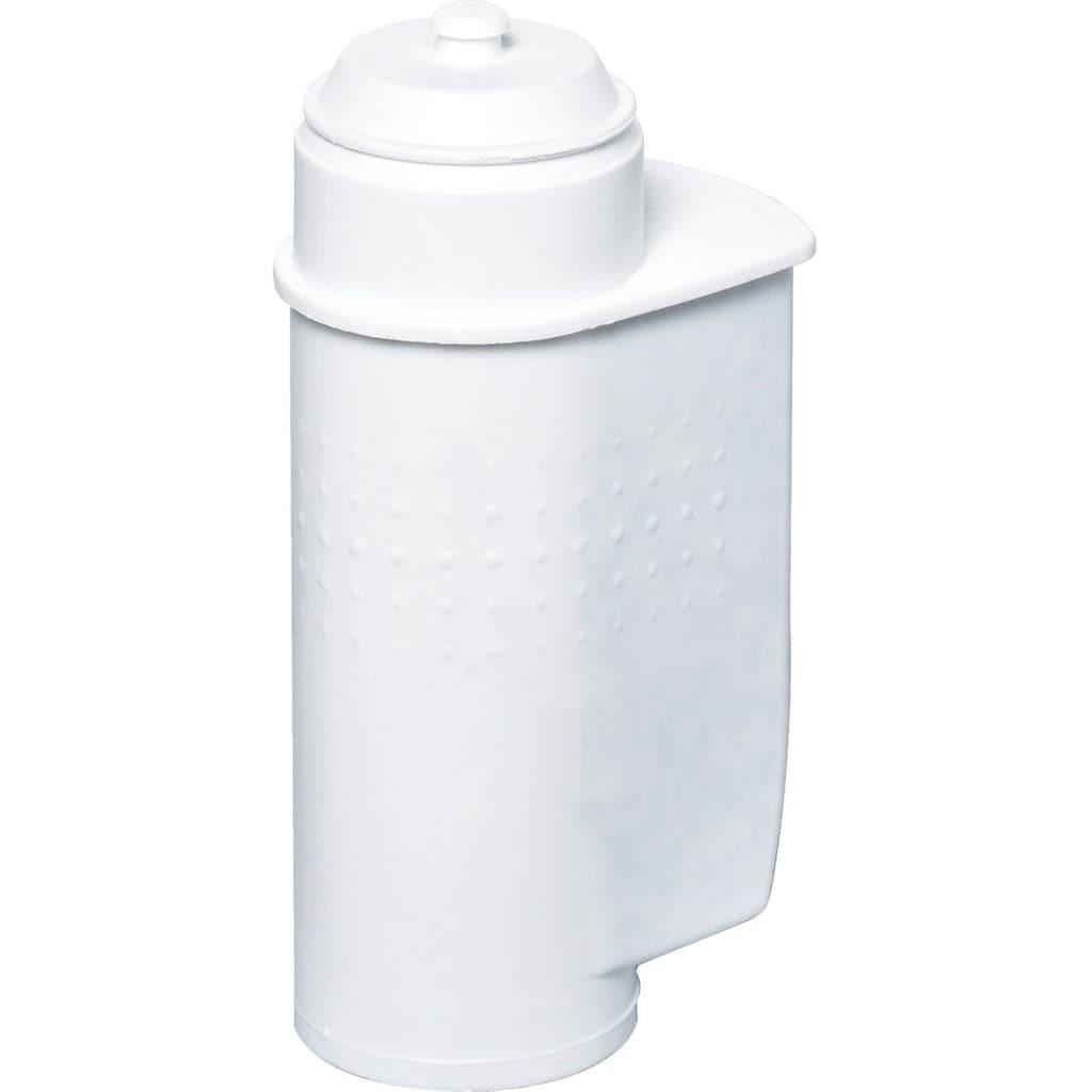 SIEMENS Wasserfilter »BRITA Intenza«