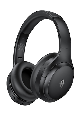TaoTronics »TT - BH090« Over - Ear - Kopfhörer kaufen