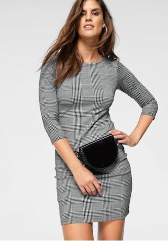 Laura Scott Jerseykleid, in verschiedenen Dessins kaufen