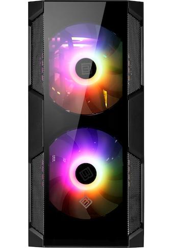 CSL Gaming-PC »HydroX L8112 Wasserkühlung« kaufen