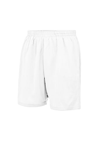 AWDIS Shorts »Herren Sport- / Sporthose« kaufen