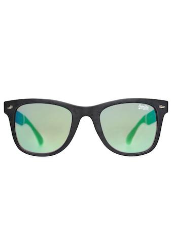 Superdry Sonnenbrille kaufen