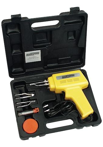 Brüder Mannesmann Werkzeuge Lötkolben kaufen
