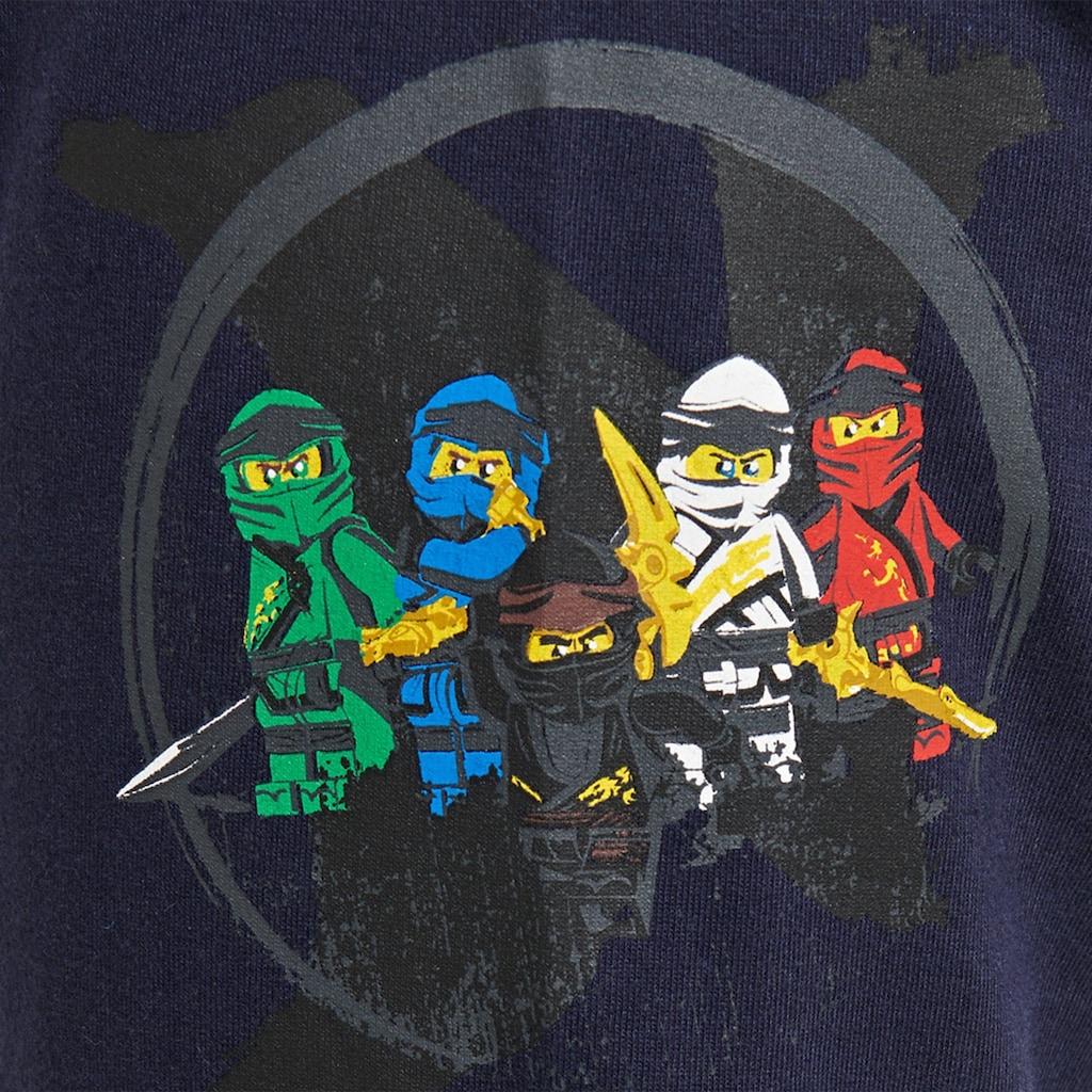 LEGO® Wear Sweathose »CM-50328«