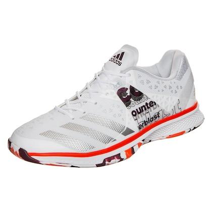 adidas Performance Counterblast Falcon Handballschuh Damen ...