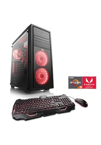 CSL PC »Sprint L8116« kaufen
