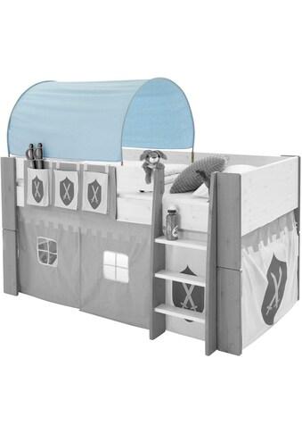 STEENS Betttunnel »FOR KIDS«, für die Hochbetten kaufen