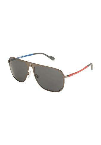 Le Coq Sportif Sonnenbrille »LCS8005A 002« kaufen