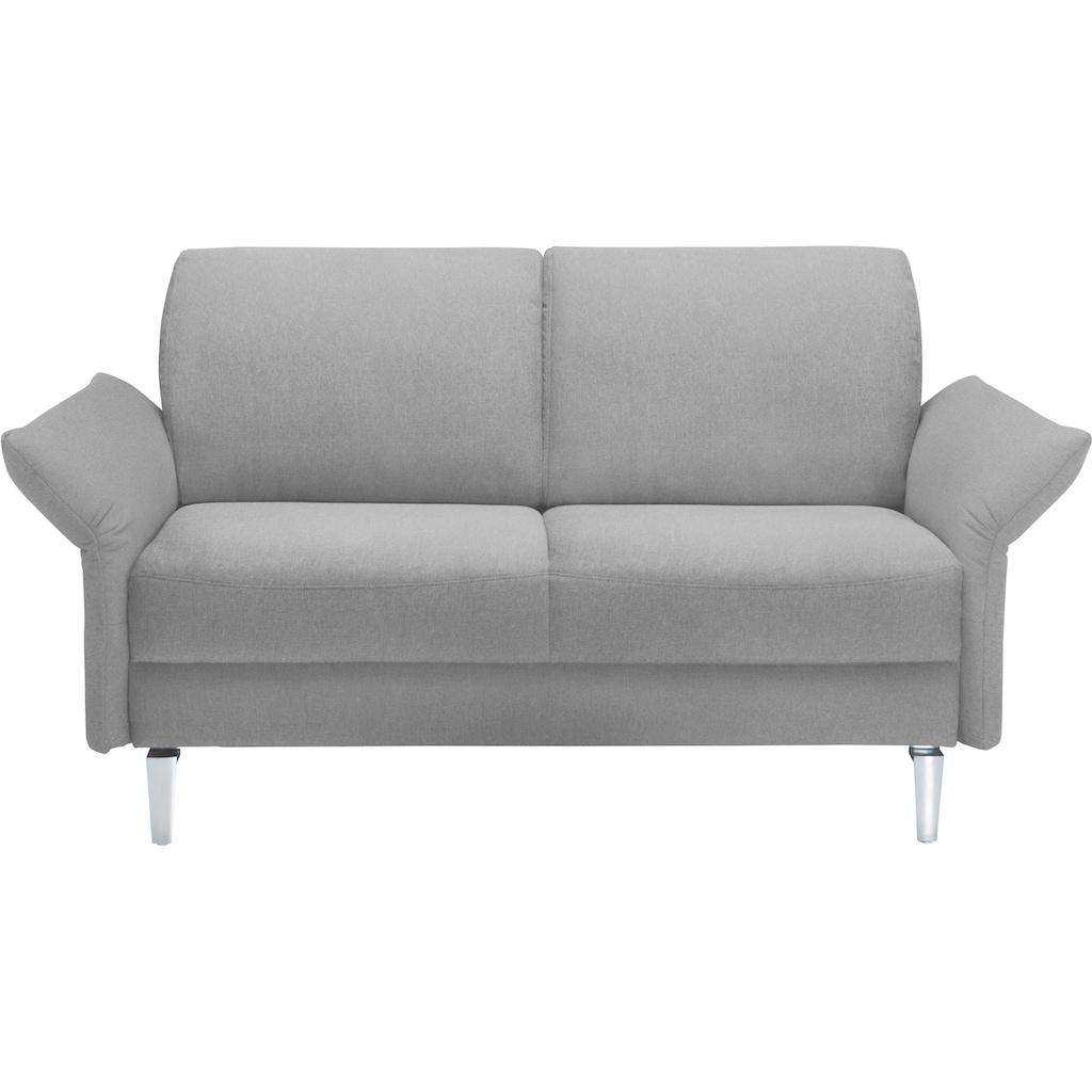ADA premium 2-Sitzer »Mirabelle«, inklusive Armlehnenverstellung