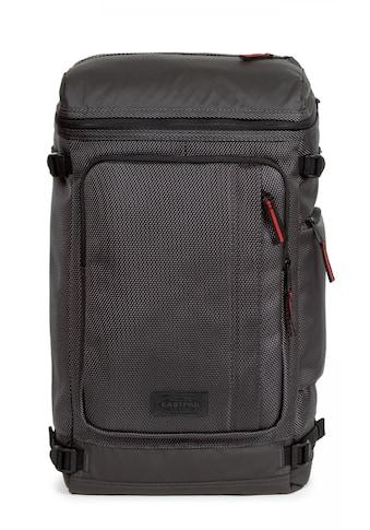 Eastpak Laptoprucksack »TECUM TOP, Cnnct Accent Grey«, enthält recyceltes Material... kaufen