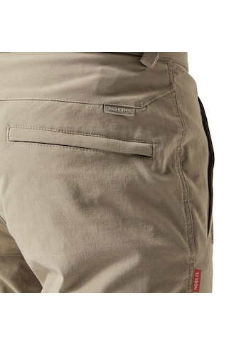 Craghoppers NosiLife Hose mit insektenabwehrender Funktion »Pro Stretch lang Herren« kaufen