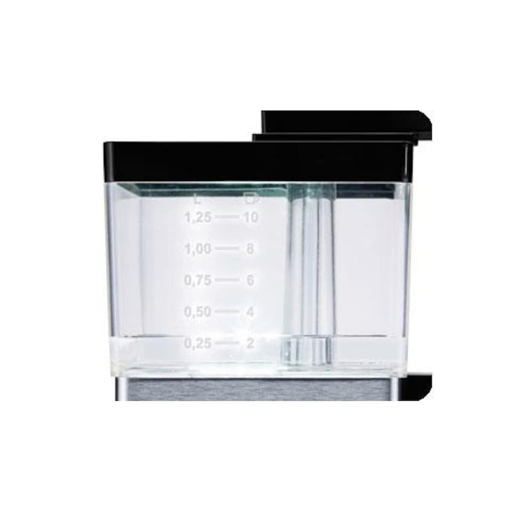 Melitta Filterkaffeemaschine »Aroma Signature Deluxe 100702«, Papierfilter, 1x4