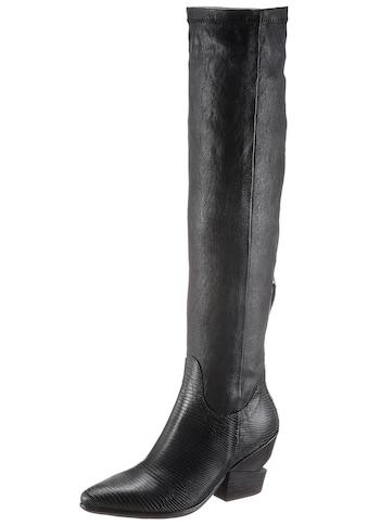 A.S.98 Stiefel »TINGET« kaufen