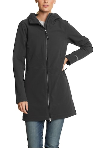 Eddie Bauer Softshellparka, Windfoil Thermal kaufen