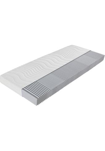 ADA premium Komfortschaummatratze »Super Top«, (1 St.) kaufen