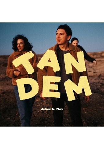 Musik-CD »Tandem / le Play,Julian« kaufen