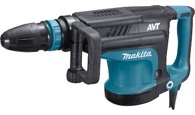 Makita Abbruchhammer »HM1213C«, für SDS kaufen